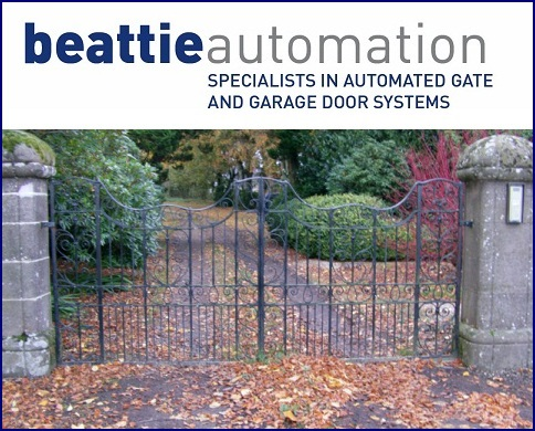Beattie Automation